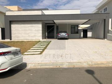 Campinas Chacara Sao Rafael casa Venda R$2.700.000,00 Condominio R$1.190,00 3 Dormitorios 4 Vagas Area do terreno 702.00m2 Area construida 376.00m2