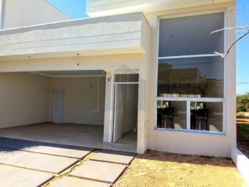 Sumare Residencial Real Parque Sumare casa Venda R$640.000,00 Condominio R$195,00 3 Dormitorios 4 Vagas Area do terreno 250.00m2 Area construida 150.00m2