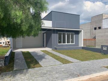 Sumare Residencial Real Parque Sumare casa Venda R$599.000,00 Condominio R$195,00 3 Dormitorios  Area do terreno 250.00m2 Area construida 150.00m2