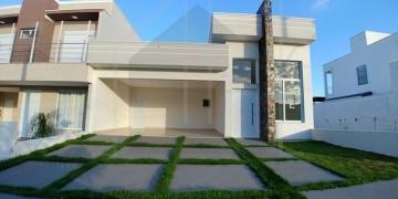 Sumare Residencial Real Parque Sumare casa Venda R$650.000,00 Condominio R$195,00 3 Dormitorios 4 Vagas Area do terreno 150.00m2 Area construida 150.00m2