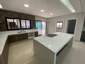Campinas Chacara Sao Rafael casa Venda R$2.900.000,00 Condominio R$1.300,00 4 Dormitorios 4 Vagas Area do terreno 704.00m2 Area construida 320.00m2