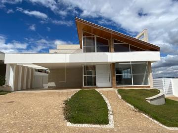 Alugar Casa / Sobrado em Condomínio em Campinas. apenas R$ 2.900.000,00