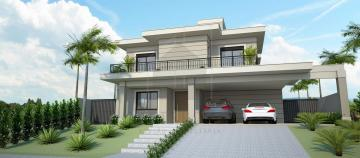 Campinas Chacara Sao Rafael Casa Venda R$3.900.000,00 Condominio R$1.133,00 4 Dormitorios 4 Vagas Area do terreno 702.00m2 Area construida 453.00m2