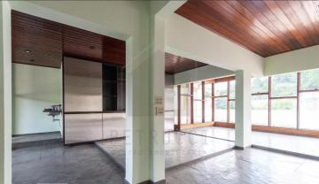 Campinas Nova Campinas Imovel Venda R$4.000.000,00  8 Vagas Area do terreno 550.00m2 Area construida 550.00m2