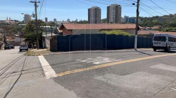 Alugar Terreno / Residencial em Campinas. apenas R$ 270.000,00