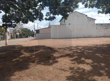 Alugar Terreno / Residencial em Campinas. apenas R$ 200.000,00