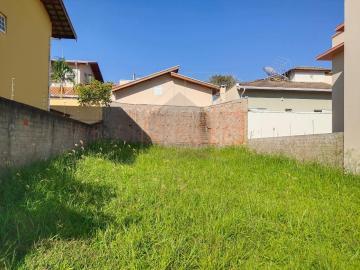 Alugar Terreno / Residencial em Condomínio em Campinas. apenas R$ 245.000,00