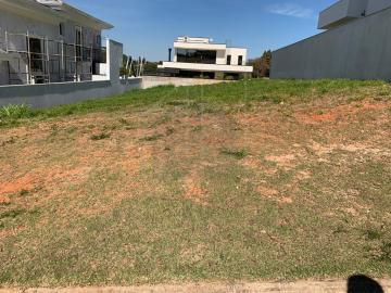Alugar Terreno / Residencial em Condomínio em Valinhos. apenas R$ 584.000,00