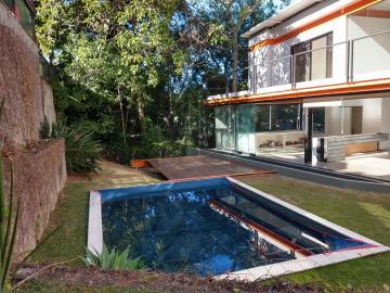 Valinhos Jardim Soleil casa Venda R$1.790.000,00 Condominio R$1.265,00 3 Dormitorios 3 Vagas Area do terreno 823.00m2 Area construida 434.00m2