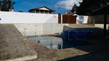 Valinhos Vale Verde Rural Venda R$1.595.000,00 3 Dormitorios 8 Vagas Area do terreno 1000.00m2 Area construida 590.00m2