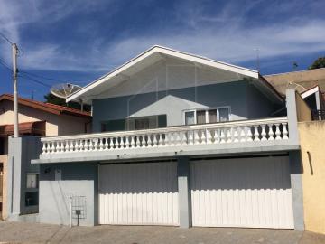 Vinhedo Santa Claudina Casa Venda R$520.000,00 2 Dormitorios 2 Vagas Area do terreno 250.00m2 Area construida 172.00m2
