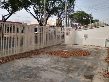 Alugar Casa / Assobradada em Campinas. apenas R$ 5.800,00