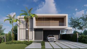 Campinas Chacara Sao Rafael Casa Venda R$3.800.000,00 Condominio R$1.190,00 4 Dormitorios 6 Vagas Area do terreno 702.00m2 Area construida 500.00m2