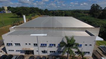 Campinas Vila Industrial Galpao Venda R$13.000.000,00  10 Vagas Area do terreno 550000.00m2 Area construida 1500.00m2