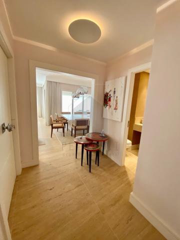 Alugar Apartamento / Padrão em Campinas R$ 14.000,00 - Foto 10