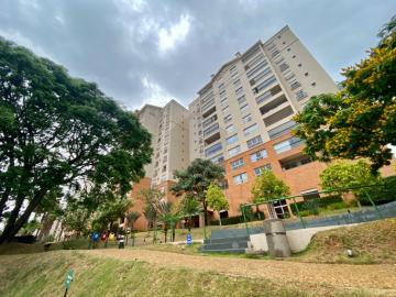 Campinas Jardim Madalena Apartamento Locacao R$ 14.000,00 Condominio R$2.200,00 3 Dormitorios 4 Vagas Area construida 230.00m2