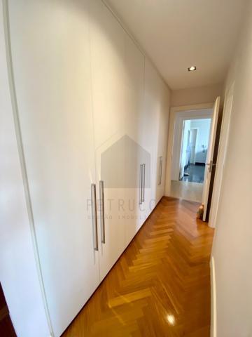 Alugar Apartamento / Padrão em Campinas R$ 14.000,00 - Foto 8