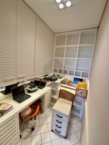 Alugar Apartamento / Padrão em Campinas R$ 14.000,00 - Foto 9