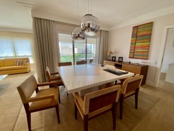 Alugar Apartamento / Padrão em Campinas R$ 14.000,00 - Foto 2