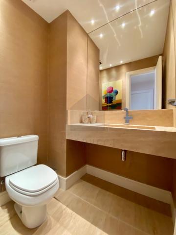 Alugar Apartamento / Padrão em Campinas R$ 14.000,00 - Foto 29