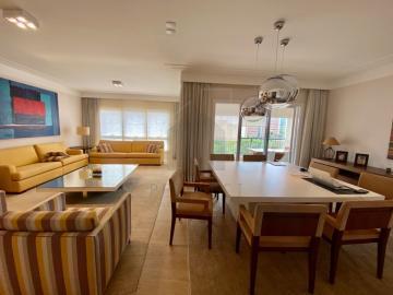 Alugar Apartamento / Padrão em Campinas R$ 14.000,00 - Foto 1