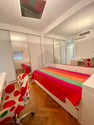 Alugar Apartamento / Padrão em Campinas R$ 14.000,00 - Foto 11