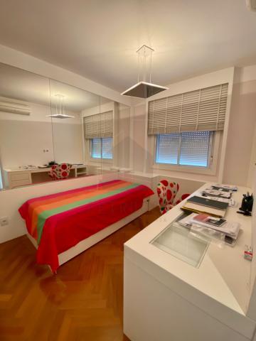 Alugar Apartamento / Padrão em Campinas R$ 14.000,00 - Foto 12