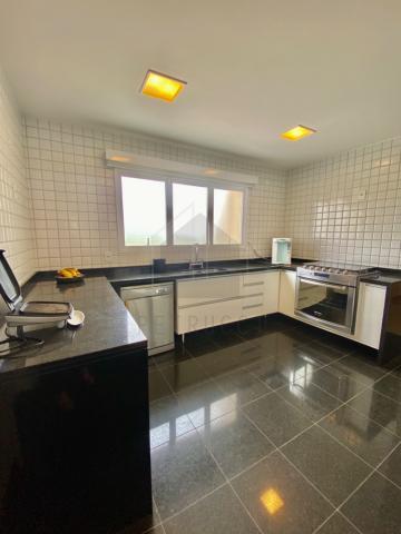 Alugar Apartamento / Padrão em Campinas R$ 14.000,00 - Foto 5