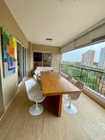 Alugar Apartamento / Padrão em Campinas R$ 14.000,00 - Foto 26