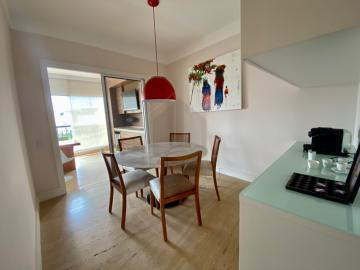 Alugar Apartamento / Padrão em Campinas R$ 14.000,00 - Foto 20