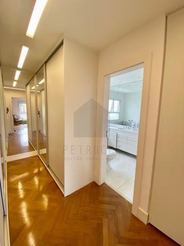 Alugar Apartamento / Padrão em Campinas R$ 14.000,00 - Foto 19