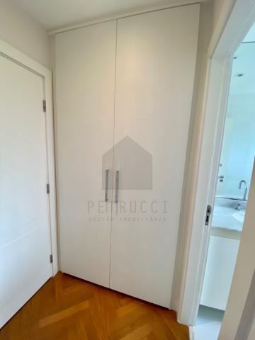 Alugar Apartamento / Padrão em Campinas R$ 14.000,00 - Foto 18