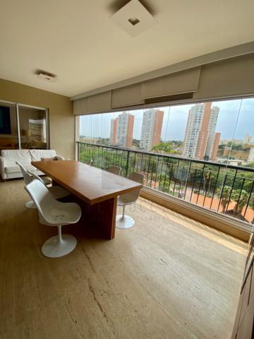 Alugar Apartamento / Padrão em Campinas R$ 14.000,00 - Foto 27