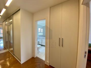 Alugar Apartamento / Padrão em Campinas R$ 14.000,00 - Foto 16