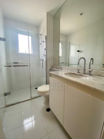 Alugar Apartamento / Padrão em Campinas R$ 14.000,00 - Foto 24