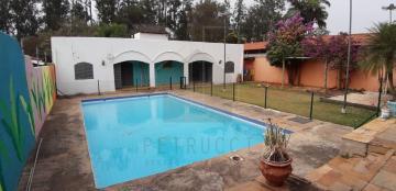 Campinas Parque Taquaral Casa Venda R$3.800.000,00 8 Dormitorios 2 Vagas Area do terreno 1000.00m2 Area construida 600.00m2