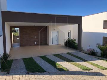 Valinhos Chacaras Alpina casa Venda R$800.000,00 Condominio R$800,00 3 Dormitorios 4 Vagas Area do terreno 300.00m2 Area construida 180.00m2