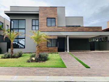Campinas Chacara Sao Rafael Casa Venda R$3.000.000,00 Condominio R$1.257,04 4 Dormitorios 6 Vagas Area do terreno 740.00m2 Area construida 440.00m2