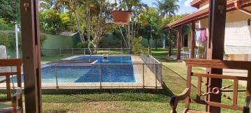 Vinhedo Sao Joaquim casa Venda R$1.782.000,00 Condominio R$1.100,00 4 Dormitorios 4 Vagas Area do terreno 1200.00m2 Area construida 491.00m2