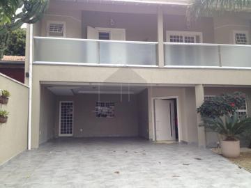 Sumare Jardim Maria Antonia (Nova Veneza) Casa Venda R$480.000,00 2 Dormitorios 8 Vagas Area do terreno 292.00m2 Area construida 189.00m2