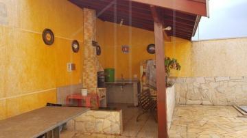Sumare Jardim Residencial Ravagnani Casa Venda R$799.000,00 5 Dormitorios 4 Vagas Area do terreno 250.00m2 Area construida 400.00m2