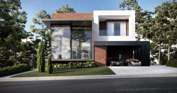 Campinas Loteamento Residencial Entre Verdes (Sousas) Casa Venda R$4.200.000,00 Condominio R$1.615,00 4 Dormitorios 4 Vagas Area do terreno 1050.00m2 Area construida 594.00m2