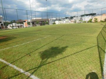 Alugar Terreno / Residencial em Condomínio em Campinas. apenas R$ 520.000,00