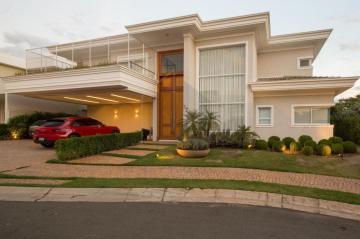 Campinas Swiss Park Casa Venda R$3.740.000,00 Condominio R$788,00 4 Dormitorios 4 Vagas Area do terreno 601.71m2 Area construida 450.00m2