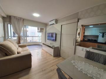 Vinhedo Santa Claudina Apartamento Venda R$620.000,00 Condominio R$515,00 3 Dormitorios 2 Vagas Area construida 94.00m2