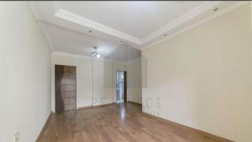 Alugar Apartamento / Padrão em Campinas. apenas R$ 390.000,00