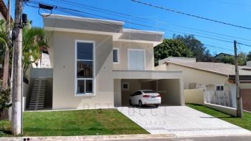 Vinhedo Pinheirinho Casa Venda R$1.000.000,00 Condominio R$590,00 3 Dormitorios 4 Vagas Area do terreno 491.00m2 Area construida 238.00m2