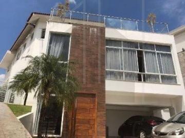Vinhedo Vista Alegre Casa Venda R$2.130.000,00 Condominio R$860,00 3 Dormitorios 5 Vagas Area do terreno 800.00m2 Area construida 500.00m2