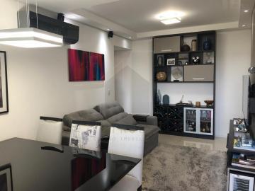 Vinhedo Pinheirinho Apartamento Venda R$690.000,00 Condominio R$630,00 2 Dormitorios 1 Vaga Area construida 93.00m2
