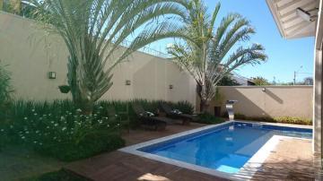 Paulinia Betel casa Venda R$1.050.000,00 Condominio R$550,00 3 Dormitorios 4 Vagas Area do terreno 390.00m2 Area construida 205.00m2